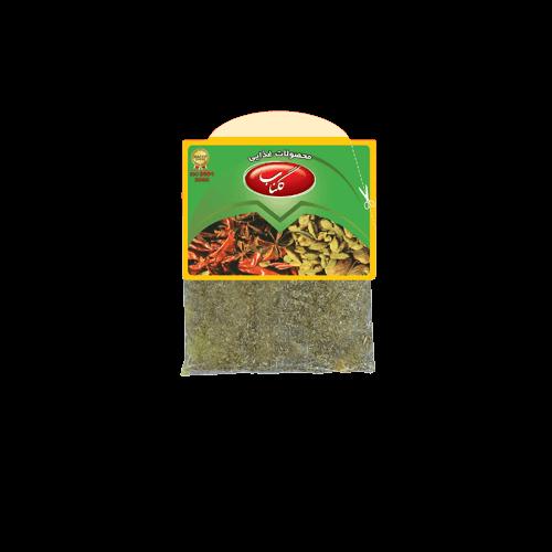 شوید خشک گلناب محصولی از شرکت تکسان