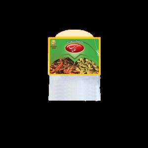 بکینگ پودر گلناب محصول شرکت تکسان