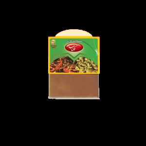 دارچین ۴۰ گرمی سلفونی محصول شرکت تکسان