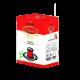چای بسته بندی دلگشا محصول تکسان،پمعمولی،ر شده با چای مرغوب سیلان،450 گرم
