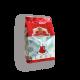 چای بسته بندی شده بالشتی البویا،محصول گروه مواد غذایی تکسان